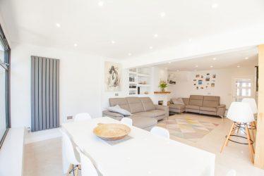 Interior Design Canterbury Kent