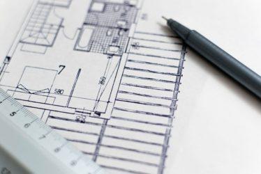New Build Home Design Canterbury Kent