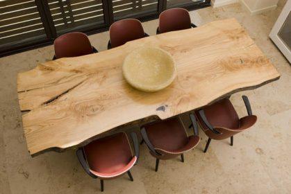 EJK Bespoke Wooden Furniture Canterbury Kent