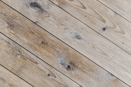 Wooden Flooring installers Canterbury Kent
